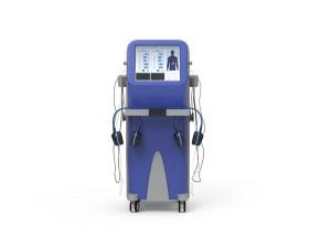 兢仁胃肠动力治疗仪BE-6000