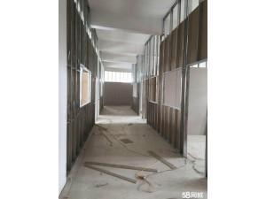 吴中厂房装修、胥口隔墙吊顶