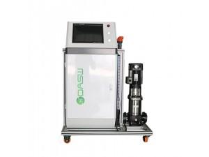 供应自动施肥设备 微喷灌施肥 圣大节水 温室专用水肥一体机