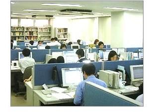 西安英语翻译公司-创立9年老牌翻译公司