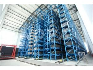 专业货架拆装,维修,检测公司,杭州安鑫工业设备安装有限公司