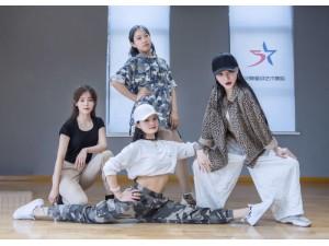 全能爵士舞演员培训班陕西西安爵士舞全国连锁培训机构