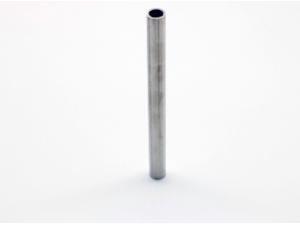 不锈钢汽车排气管挂钩 汽车零部件 罡正不锈钢卫生管件定制