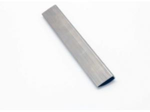 不锈钢异形管规格齐全_罡正专业异型管生产厂家