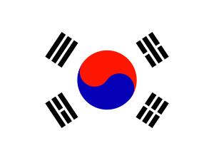 西安韩语翻译公司 国际大型翻译服务商