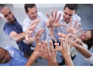 企业内部沟通不容忽视--西安拓展为您解答