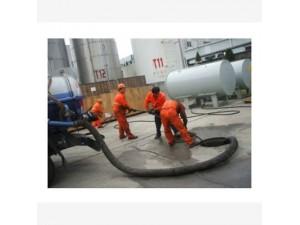 上海浦东管道疏通、市政管道清淤、高压清洗、清理化粪池