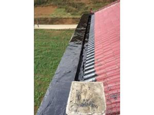 上海杨浦防水补漏房屋漏水维修阳台窗户屋顶