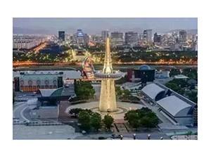 硕博留学就选韩国大田大学来厦门众文教育