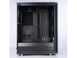 CNC加工 手板模型 真空复模 数控车床 冲压