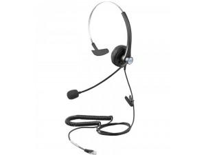 T11RJ 电话耳麦