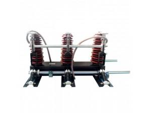 厂家直销10kVJN15-12/31.5高压接地开关