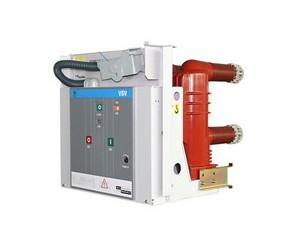 河南森源厂家直销VS1-12KV户内高压真空断路器