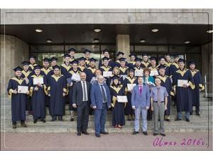 出国留学就选俄罗斯总统行政学院来厦门众文教育了解