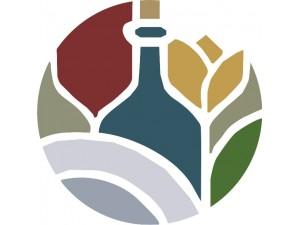 2020第三届重庆国际调味品与餐饮产业博览会