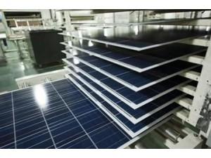 新余光伏组件板回收 旧发电板回收