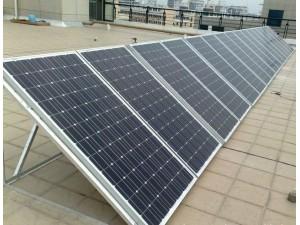 嘉兴旧太阳能组件回收 发电板回收价格