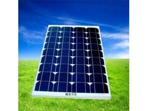 阿勒泰光伏组件板回收 全国发电板回收