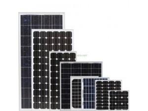 乌鲁木齐光伏板发电板回收 损坏电池板回收
