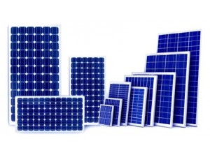 临夏拆卸光伏板回收 江苏二手太阳能回收