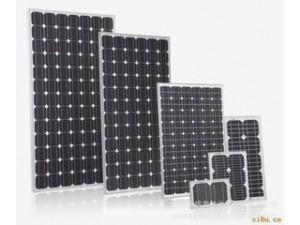 松原光伏组件回收 损坏电池板回收