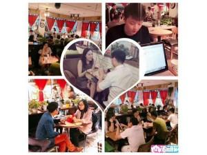 北京相亲会,每晚举办相亲活动,帮你找个好对象。