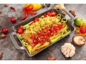 特色烤鱼饭加盟,开家比优福小份烤鱼加盟费多少?