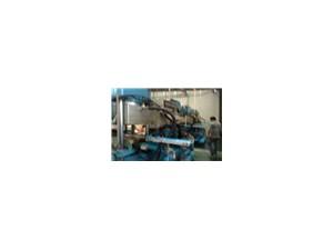 回收空调机组,上海专业回收开利螺杆式冷水机组