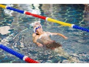 救生员和游泳教练培训考证包就业