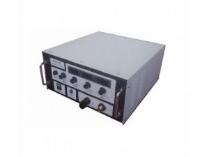铸造缺陷修补机冷焊机