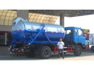 涿州市187清理化粪池3264管道疏通8803