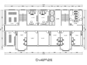 深圳布吉平面设计入门条件解析