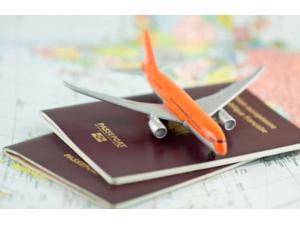 西安护照翻译公司 有资质的翻译公司