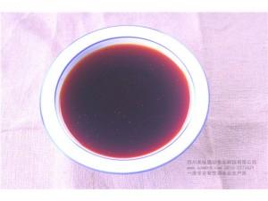 黑龙江黑河家庭米粉调料哪里可以找到加工定制