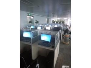 顺义二手电脑回收公司