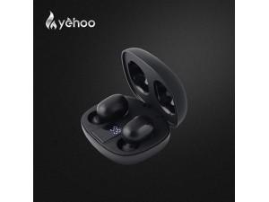 亦火蓝牙耳机BTH618出售