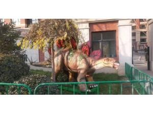 出租出售仿真恐龙