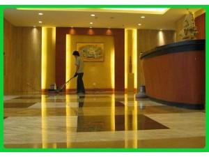 上海南汇大理石翻新公司