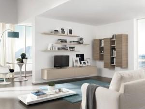 深圳全屋定制家具设计软件(CAD下单,三维家)