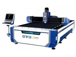广西华丰厂家供应光纤激光切割机,金属切割机报价