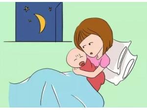 泸州美婴儿妇产医院&新生儿脐带脱落后的几个正常现象