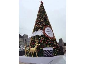 圣诞树出租出售