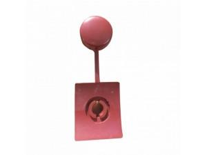 合成树脂瓦配件仿古瓦配件PVC瓦配件ASA配件