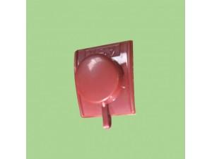 合成树脂瓦PVC瓦配件ASA配件