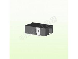 DC插座、DC-0560超小型插座-美韩电子