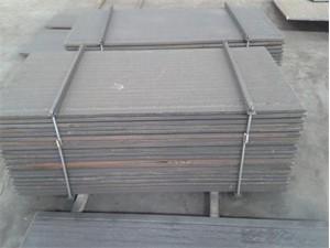 复合耐磨板  高分子耐磨板 抗腐蚀高耐磨