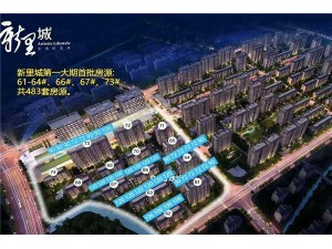 嘉兴南湖[伟立活力]具体位置项目十大户型