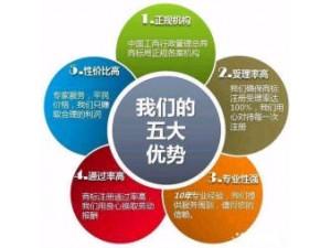 专业办理劳务派遣、办学许可、医疗器械、互联网等各项资质