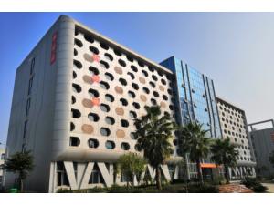 赣州电子工业技术学校获得国家认可的学历证书
