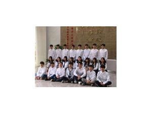 赣州电子工业技术学校关于女生学的好专业
